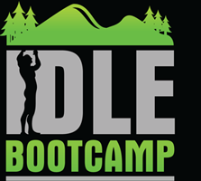 Idle Bootcamp